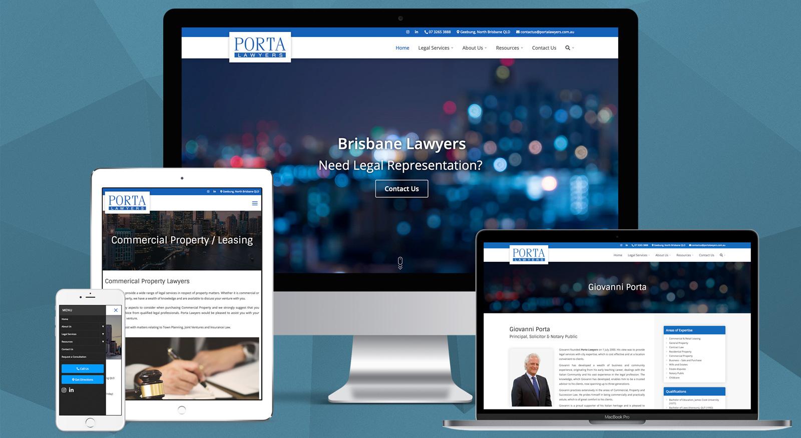 Trình tự, thủ tục đăng ký Website cho doanh nghiệp