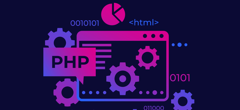 featured-php-7
