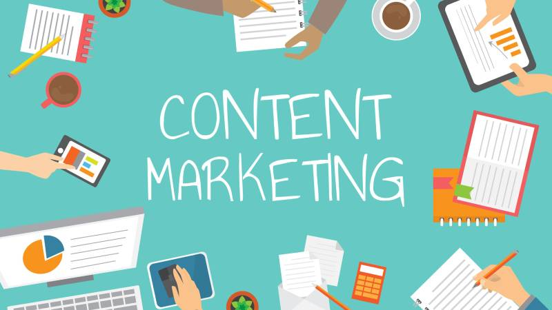 content-marketing-la-gi